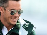 Lotterer open to 'competitive' seat