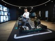 Valtteri Bottas: Lewis Hamilton a great reference