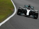Hamilton: Strategy calls the 'real big difference'