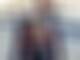 Vettel: No KERS concerns