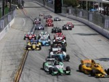 Long Beach rules out Formula 1 return