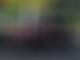 Life Through a Lens: Hungarian Grand Prix