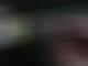 Pirelli: Cut tyre to blame