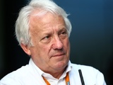 Whiting prepared to forget Vettel's expletive outburst