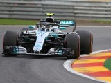 Mercedes To 'Keep Pushing' To Stay With Fight To Ferrari – Bottas