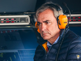 Sainz Sr: Carlos will surprise the Ferrari fans