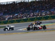 Haas hails ex-Bridgestone man's impact on team's consistent F1 form