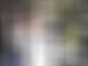Q&A with Felipe Massa