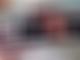 Ferrari's F1 hokey cokey