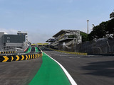Brazilian GP organisers insist long-term future of race is safe
