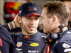 Gasly responds to Horner's talk of Red Bull return