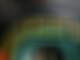 Pirelli: 2013 tyre request was ignored