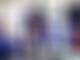 Kvyat to discuss 'joke' helmet design rule with FIA