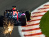 'Adapt or die' time for Formula One