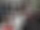 Austrian Grand Prix: Lewis Hamilton tops eventful F1 qualifying