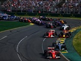 Formula 1 too complex, expensive and reliable, FIA boss Todt feels