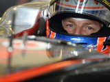 Button: It's a pity again