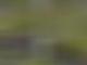 Ricciardo: Suzuka lap like a rollercoaster