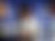 Vettel hopes for closer race