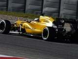 Vasseur still eyeing 2016 Renault progress