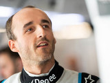 Hamilton and Kubica in the points as Alfa duo handed time penalties