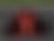 Sebastian Vettel's Belgian GP qualifying lap beats Porsche record