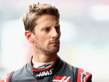Haas have to 'step up our game' in 2019