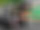 FIA set Haas F1 Italian GP disqualification appeal date