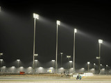 Qatar GP could move to streets of Doha in 2023