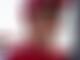 'Raikkonen gives balance to Ferrari'