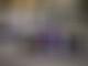 Monaco GP: Race team notes - Toro Rosso