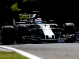 Steiner rues 'worst day' for Haas amid issues