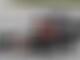 Max 'could see defeat coming' at Spanish GP