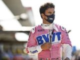 Sergio Perez Acknowledges Possibility of 2021 Ride with Red Bull Racing