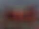 Vettel: First impressions of new Ferrari F1 car now confirmed