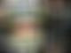 Webber: Button's Monaco return a 'non-story'