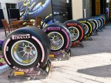 Pirelli secures contract to supply Formula 1 tyres until 2023