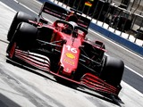 Ferrari won't get back to 2019 level in 2021