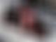 Binotto: Ferrari will win, but I can't say when