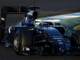 Williams announces new partner for 2014