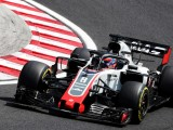 No point in developing the 2018 car any longer - Guenther Steiner