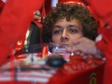 ON THIS DAY: Valentino Rossi matches F1 regulars