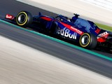 Toro Rosso: Honda offers more freedom than previous F1 engine suppliers