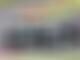 Mercedes admits engine update was risky