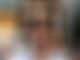 Ricciardo swerves McLaren rumours