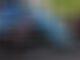 Budkowski Very Impressed by Alonso's Race Craft Since Formula 1 Return