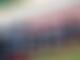 United States GP: Qualifying notes - Pirelli