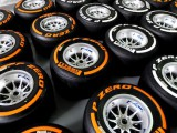 Pirelli insists Mercedes gained no advantage