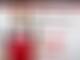 Ilott to take part in Portimao FP1 as Alfa Romeo F1 reserve