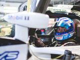 Fernando Alonso to leave Toyota WEC team at end of season